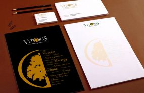 VITORIS | window solutions